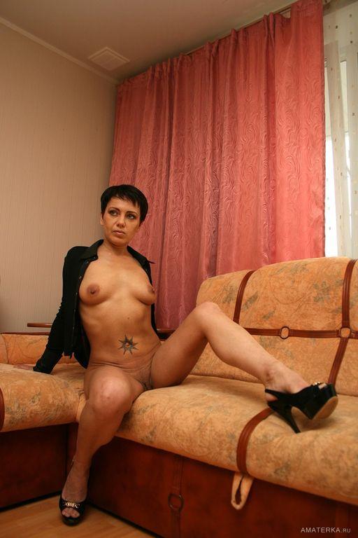 порно фото актрис русского кино