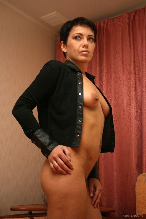 Фото питерских порно актрис