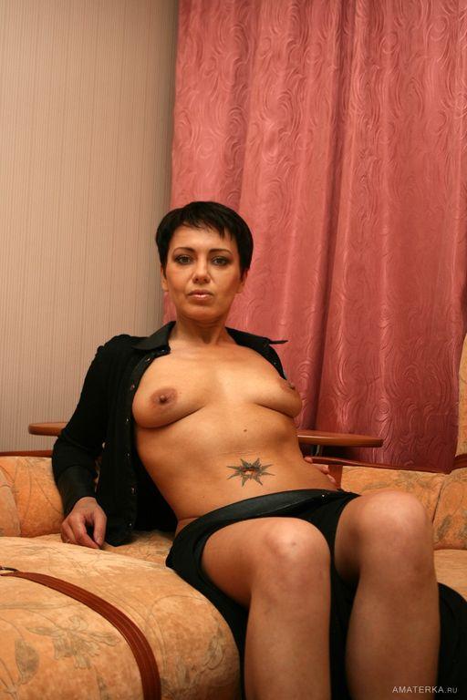 русские порно актрисы онлайн бесплатно