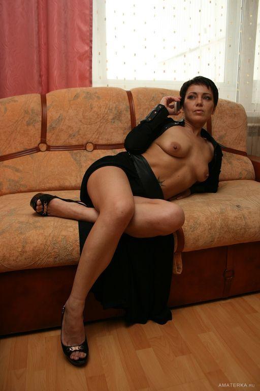 Русские голые девочки порно фото