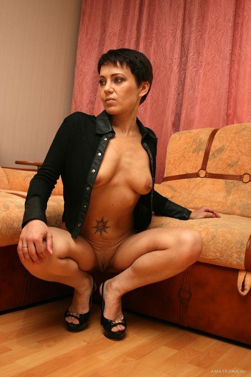 k-prostitutki-konchayut