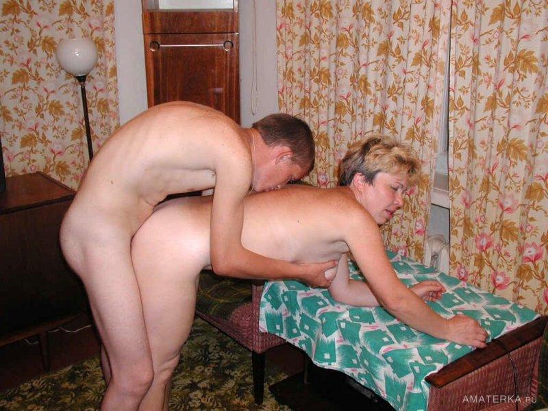 первый парень на деревне порно