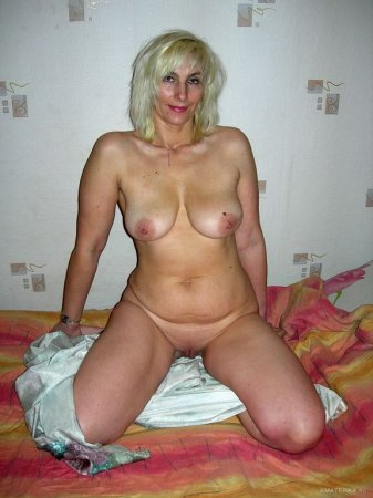 домашние порно фото шарами