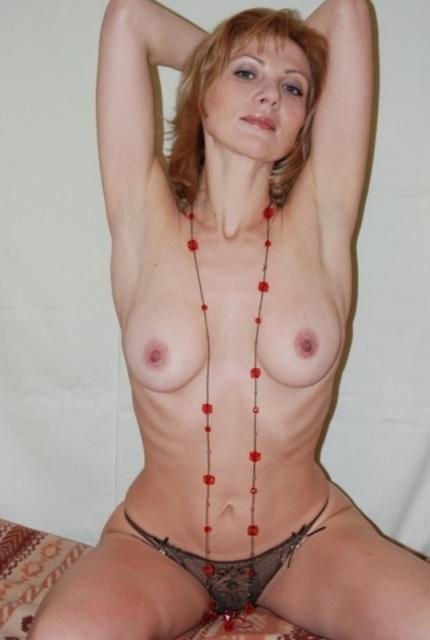 взрослые писи подборка фото порно