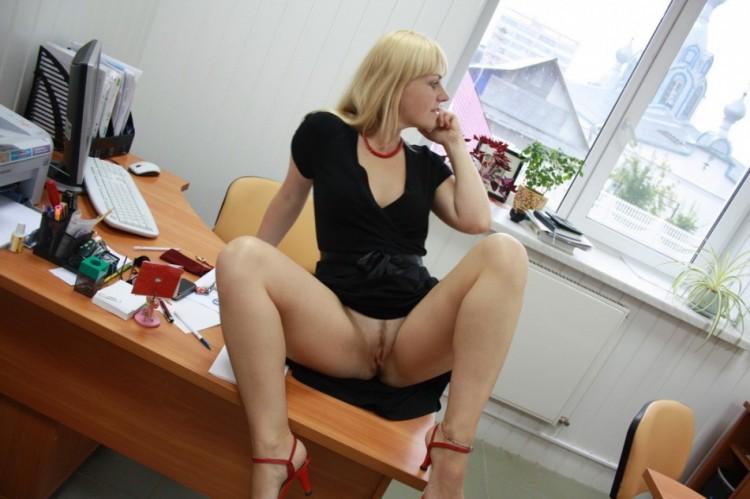 porno-kasting-russkih-zamuzhnih-zhenshin