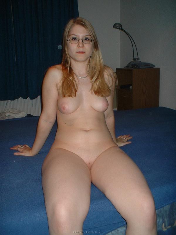 Частные порно фото девушек  Страница 26