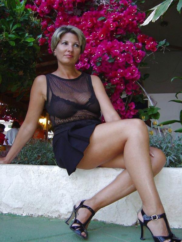 Нудистки Фото голых нудистов порно с нудистами