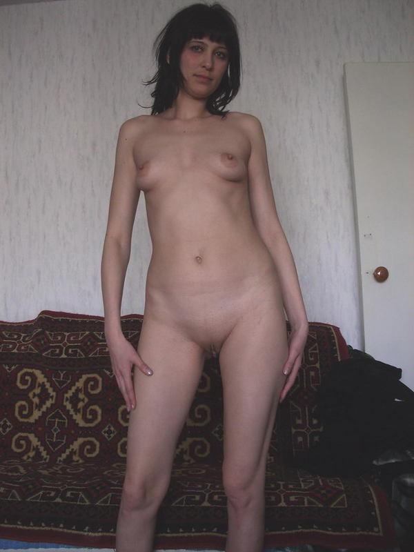голые женщины снятые скрытой камерой