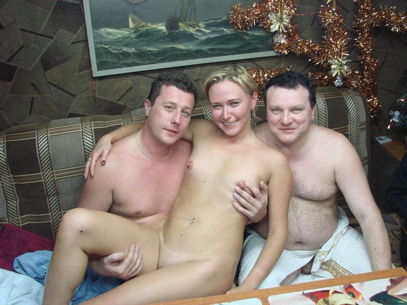 голые женщины в бане смотреть