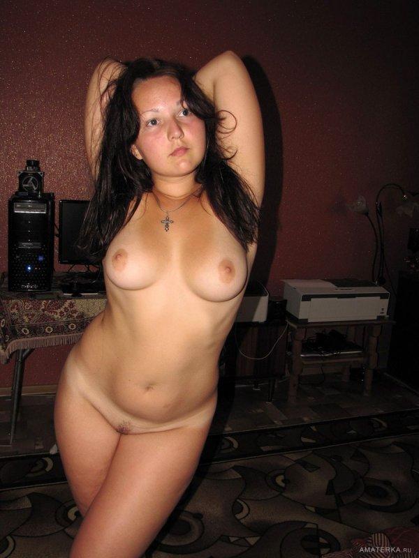 сайт порно онлайн полненьких девушек