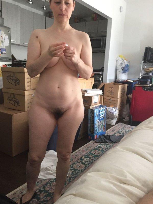 частные порно фото скрытой камерой
