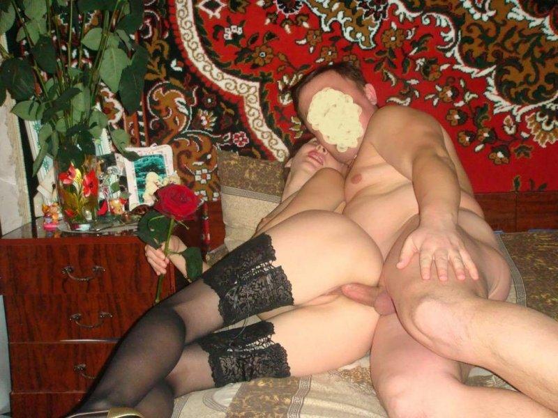 Порно анонимные